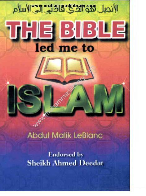 IslamicBlessings com ::  Free Islamic Shia Urdu, English Books, MP3