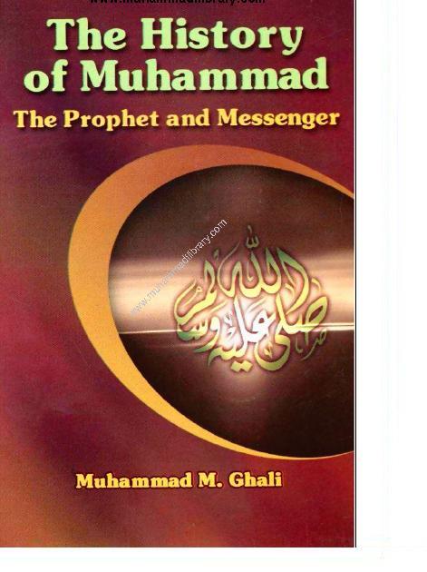 Islamic English Books Pdf