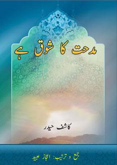 Aqwal e hazrat ali book